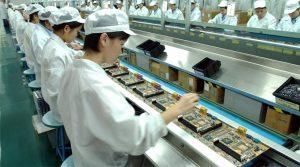 Tuyển 32 nữ Lắp ráp linh kiện điện tử tại Osaka, Nhật Bản