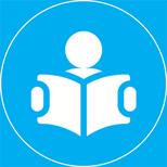 Nộp hồ sơ + Nhập học