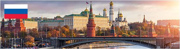Liên Bang Nga