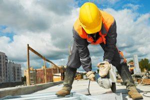 Tuyển đốc công xây dựng (Yêu cầu biết tiếng Anh), thợ xây, thợ trát, ốp lát, hoàn thiện, thợ sắt, thép coppha – RU118